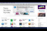 App Store is niet meer - je kunt doen