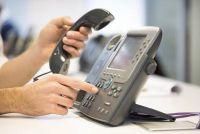 Telekom: annuleren om - hoe het werkt