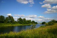 Grond te koop in Letland - Ontdek voor de koper