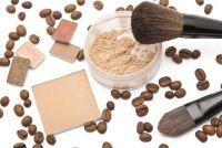 Natuurlijke cosmetica make-up - kennis over de schoonheidsverzorging