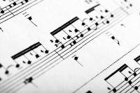 Muziek die je gelukkig maakt - zodat je stemmingen sturen