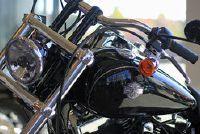 Stel CV carburateur - hoe het werkt