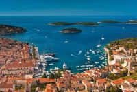 Wat kost het appartementen in Kroatië?  - Meer informatie over Drvenik Ontdek