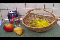 Dandelion - recepten voor gelei en jam