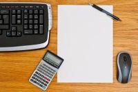 Annulering bevestiging voor een appartement write - het moet je betalen