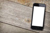 Wat kan de nieuwe iPhone 6 beter?
