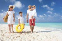 All Inclusive Light - goedkope vakantie of een onaangename verrassing?