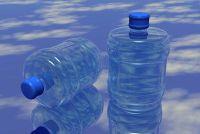 Bereid kraanwater - dus slaagt's