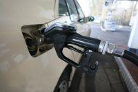 Benzine prijzen in Denemarken - bereken vakantie kosten goed