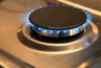 Gasfornuis temperatuur instellingen - moet u overwegen bij het upgraden naar gas