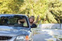 Wanneer autoverzekering aannemen dat de percentages - dus het zal werken