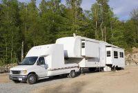 Caravans of aanhangwagens?  - Voordelen en nadelen