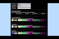 HTML: Het creëren van een muur voor de homepage - hoe het werkt