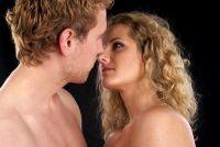 Het verliezen van maagdelijkheid - dus je eerste keer is mooi als jongen