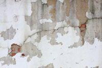 Renoveren van scheuren in de muren - zodat u uw muur kan verzegelen