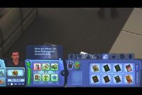 Sims 3: verhuizen naar een andere woningdichtheid - hoe het werkt
