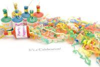 Surprise Party - ideeën voor een succesvolle hoogtepunt van uw feest