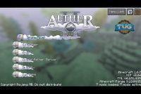 Minecraft: Hoe maak je een portal naar de hemel te bouwen?  - Dat is hoe het heeft gedaan