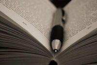 Wie heeft mijn boek?  - Hoe toe te passen voor uitgevers