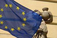 De euro Europa en haar taken - dus je krijgt om de EU te weten