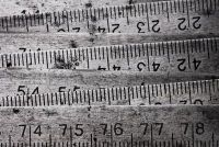 Checksum berekening van een reeks getallen - het is zo gemakkelijk