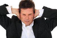 Tinnitus en de mate van handicap - Mededelingen