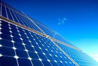 """Eenvoudig uitgelegd verschil van """"Solar"""" en """"fotovoltaïsche"""""""