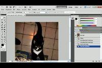 Maak beelden scherper - verscherpen wazige beelden met Photoshop