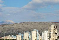 Joegoslavië: Landen - Overzicht