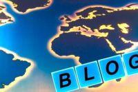 Blog titel ideeën - creativiteit training voor nieuwe ideeën