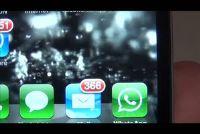 Aan de slag met de iPhone - Hoe om uw telefoon