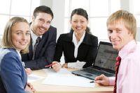 Ziekteverzekering bedrijfseconoom - de opleiding in een oogopslag