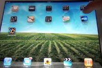 Hoe doe je verwijderen op uw iPad Apps