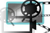 YouTube: video-indelingen voor het uploaden - Ontdek meer