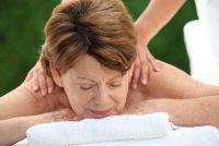 Hoeveel kost een massage?  - Hints en tips