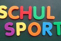 Sport spelletjes voor basisscholen - ideeën