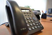 Telefoon fobie overwonnen met succes - hoe het werkt
