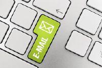 Hotmail - Instellen van inkomende e-mail server