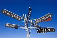 Maak de navigatie voor een website - nuttige informatie