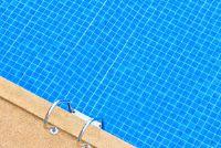 pH te laag in het zwembad - wat te doen?