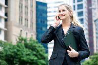 Telefoon schakelt zichzelf weer uit - wat te doen?