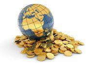 Rare Euromunten winstgevend te verkopen