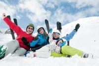 Skiën op Pasen - Tips