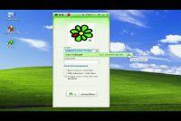 Verwijder ICQ gehouden - hoe het werkt