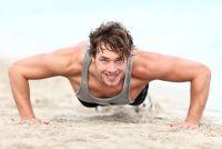 Joggen en krachttraining in één dag - zodat u verstandig combineren