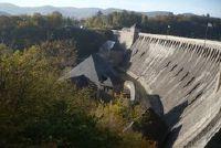 Water energie - Hoe de energie van de dam te berekenen
