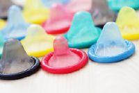 """""""Welke condoom-size fits me?""""  - Dus kies de juiste modellen"""