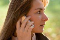 Het invullen van Handyvertrag als werkloze - Wat u moet dit overwegen
