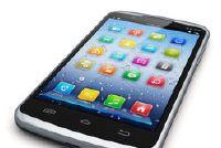 Hoe om apps te downloaden?  - Hier is Android-browser