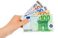 Credit 400-euro job - weten leningen